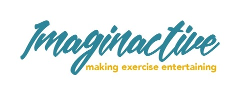 Imaginactive Coupons & Promo codes
