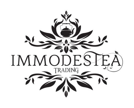 Immodestea Tea Coupons & Promo codes