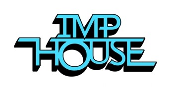 Imp House Game Company Coupons & Promo codes