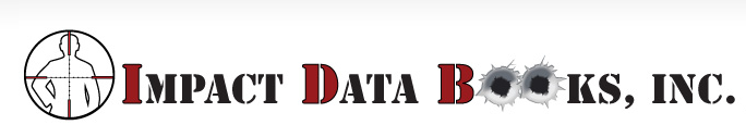 Impact Data Books Coupons