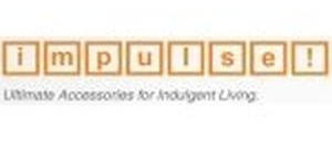 Impulse! Coupons & Promo codes