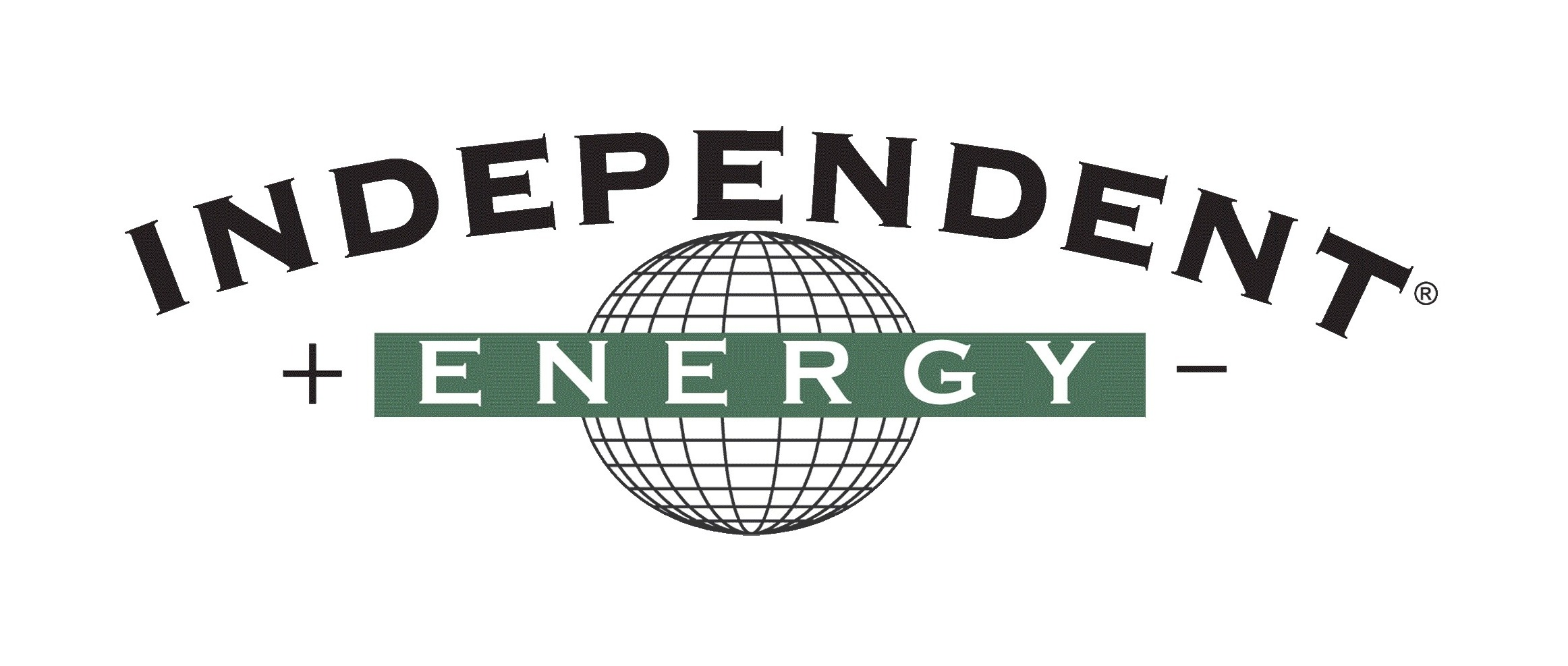 Independent Energy Coupons & Promo codes