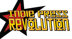 Indie Press Revolution Coupons & Promo codes
