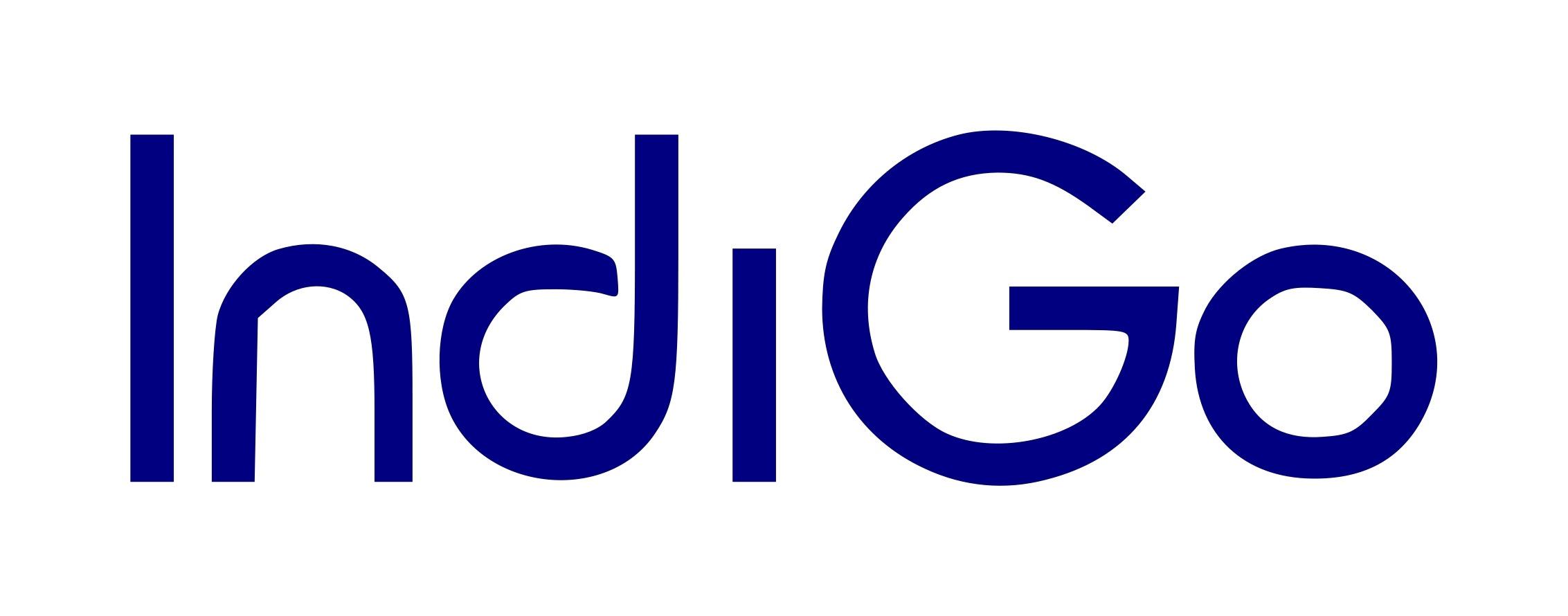 IndiGo Airlines Coupons & Promo codes