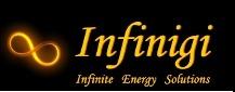 Infinigi Coupons & Promo codes