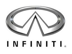 Infiniti Coupons & Promo codes