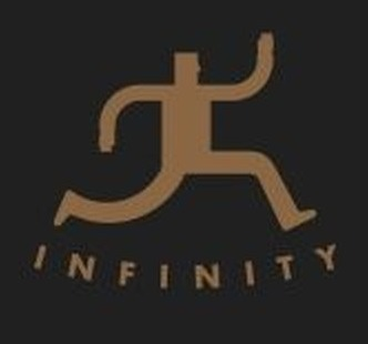 Infinity Instruments Coupons & Promo codes