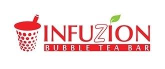 Infuzion Tea Bar Coupons & Promo codes