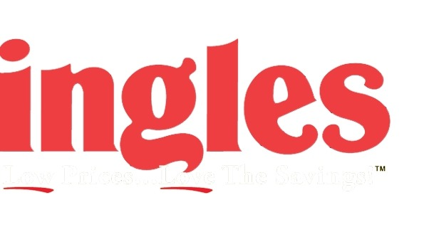 Ingles Markets Coupons & Promo codes