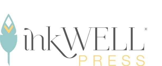 inkWELL Press Coupons & Promo codes
