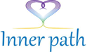 Inner Path Coupon Code & Promo codes
