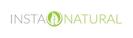 Insta Natural Coupons & Promo codes