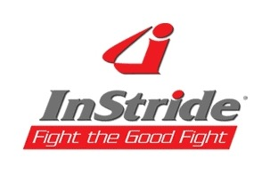 InStride Shoes Coupons & Promo codes