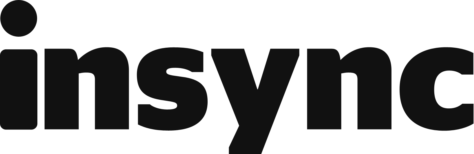 Insync Coupons & Promo codes