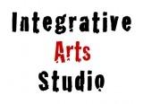Integrative Arts Studio Coupons & Promo codes