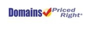 Internetblazer.com Coupons & Promo codes