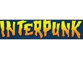 Interpunk Coupons & Promo codes