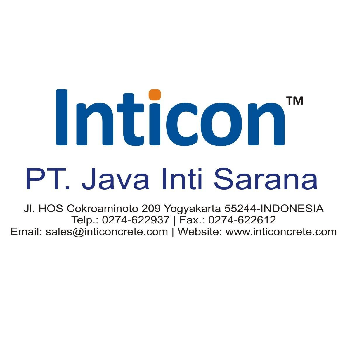 Inticon Au Coupons & Promo codes