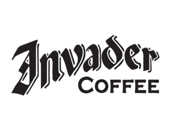 Invader Coffee Coupons & Promo codes