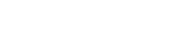 Inventory Vault Coupons & Promo codes