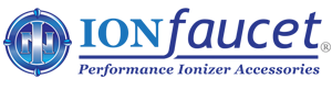 Ion Faucet Coupons
