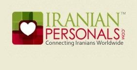 Iranian Personals Coupons & Promo codes