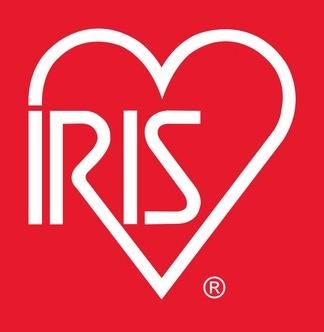 IRIS Coupons & Promo codes