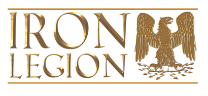 Iron Legion Xi-Kt For Sale Coupons & Promo codes