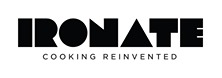 Ironate Coupons & Promo codes