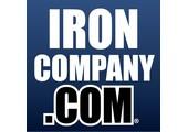 Iron Company Coupons & Promo codes