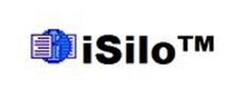 iSilo Coupons & Promo codes