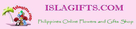 Isla Gifts Coupons & Promo codes
