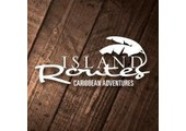 Island Routes Coupons & Promo codes