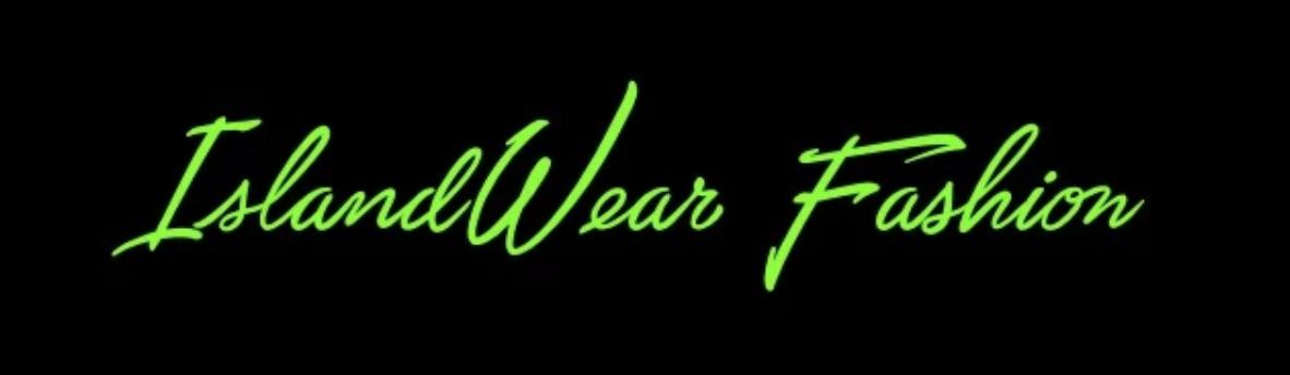 IslandWear Fashion Coupons