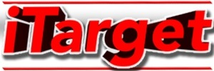 Logo iTarget