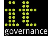 Logo IT Governance