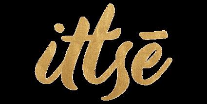 Ittse.com Coupons & Promo codes