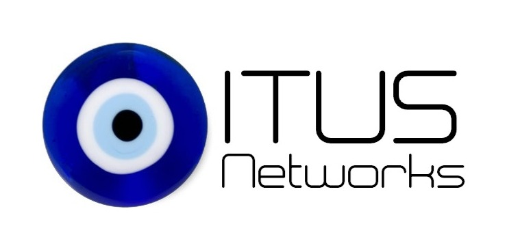 ITUS Networks Coupons & Promo codes