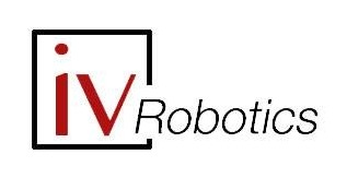 Iv-Robotics Coupons & Promo codes