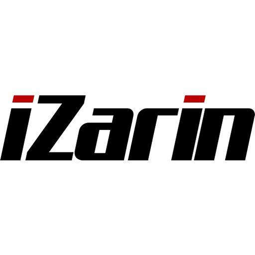 iZarin Sports UK Coupons & Promo codes