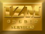 Izmcreditservices Coupons & Promo codes