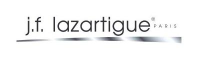 J F Lazartigue Coupons & Promo codes
