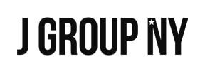 J Group NY