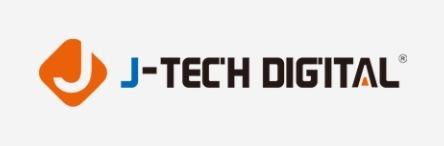 J-Tech Digital Coupons & Promo codes