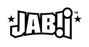 Jabii Coupons & Promo codes