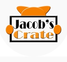 Jacob's Crate Coupons & Promo codes