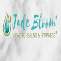 Jade Bloom Coupons & Promo codes