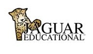 Jaguar Educational Coupons & Promo codes