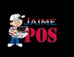 JaimePOS Coupons & Promo codes