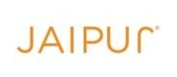Jaipur Rugs Coupons & Promo codes